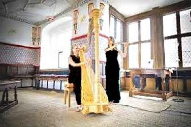 flute and harp.jpg