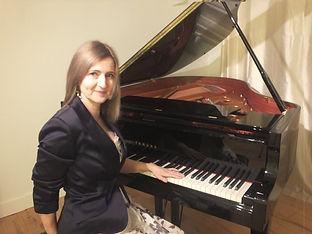 1 piano for teaching photo edited.jpg