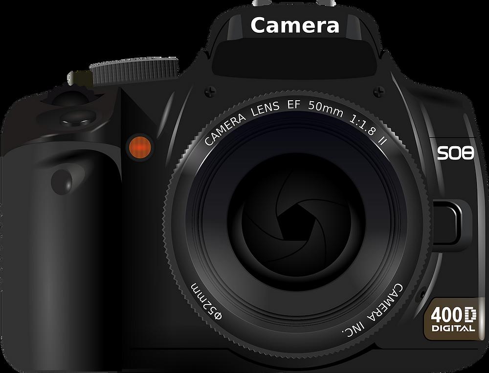 camera-32871_1280.png