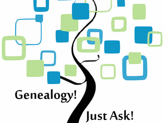 Facebook Groups: Genealogy on Steriods!