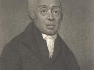 Bishop Richard Allen and Others in Community Led Plans for Emigration to Haiti