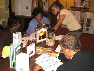 Take Advantage of Two New Ways We Have to Assist Genealogy Just Ask Patrons