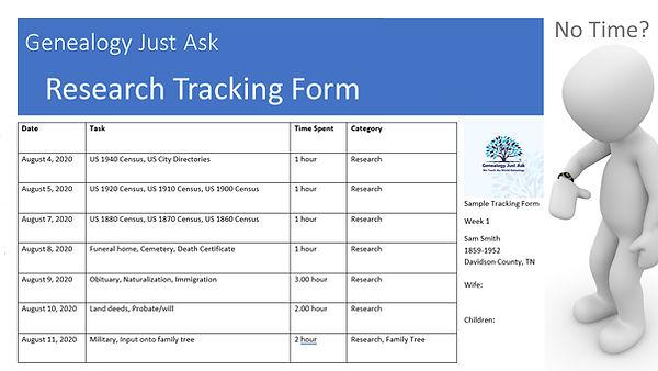 Research Tracker 1.jpg