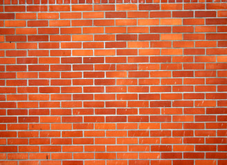 What is a Brick Wall?