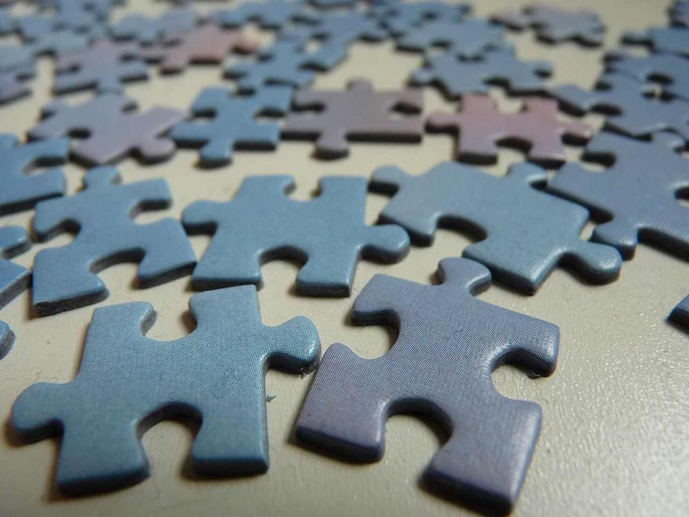 puzzle-4766_1280.jpg