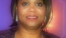 Genealogy Just Ask Blog Spotlight: Janice Cross-Gilyard