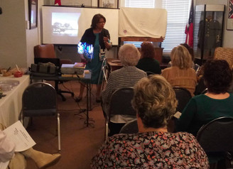 Greenville Chapter of the Genealogical Society in SC Learn of Greenville County, SC Resources on Res