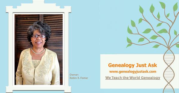 Genealogy Just Ask.jpg