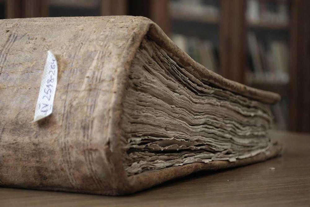 book-283246_1280.jpg