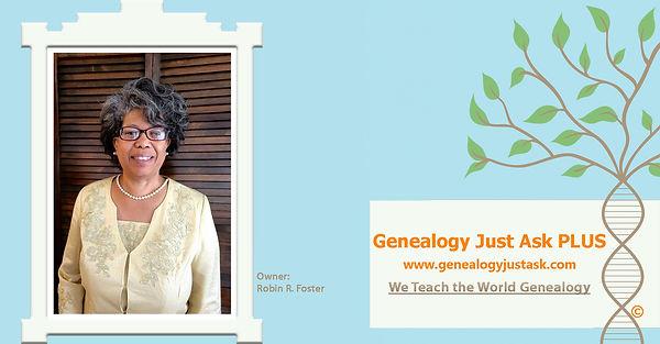 Genealogy Just Ask PLUS.jpg