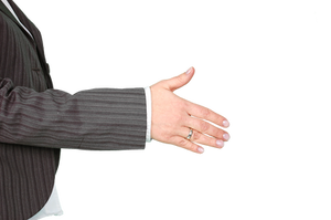 hand-427509_1280.png