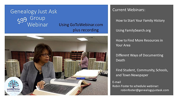 Genealogy Just Ask Group Webinar.jpg