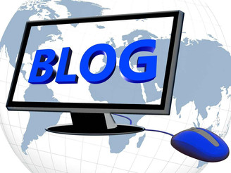 To Blog or Not to Blog, That is the Question!