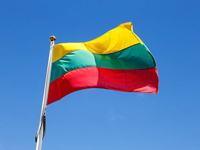 Lithuania towards sustainable solutions