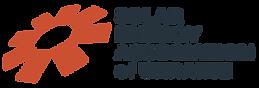 logo_ENG_RGB.png