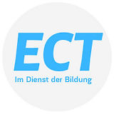 ECT.png