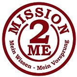 mission2me.png