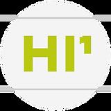 hi one logo.png