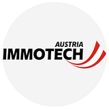 Immotech.png