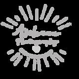 aschaaa logo.png