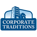Corporate Traditions Logo.png