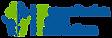 HSI Logo (1).png