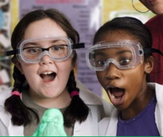 Girls Get STEM.JPG