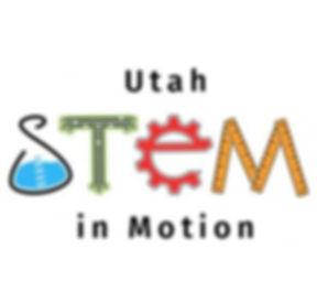 Utah Science in motion.JPG