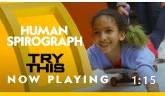 HUMAN SPIROGRAPH.JPG
