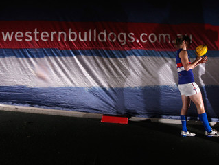 Podcast: This AFL Life