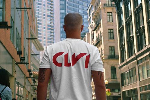 CLVI Classic- Bold