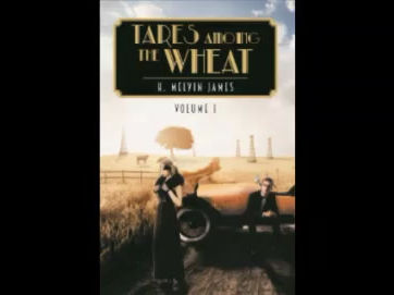 """My Reading & Sketches; """"Tares among the Wheat,"""" Vol. 2, Ch. 11, about """"the bright red convertible"""""""