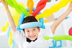 balloon-twisting-boy.jpg