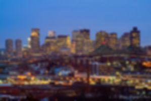 DennisForgione_boston.jpg
