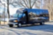 24 Bus 7.jpg
