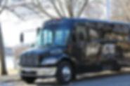 44 Bus CLOSEUP.jpg