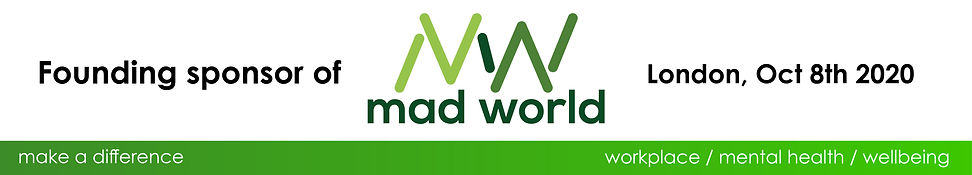 Mad World 2020 Event Banner-01.jpg