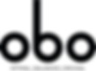obo_Logo_SUBLINE_1024.png