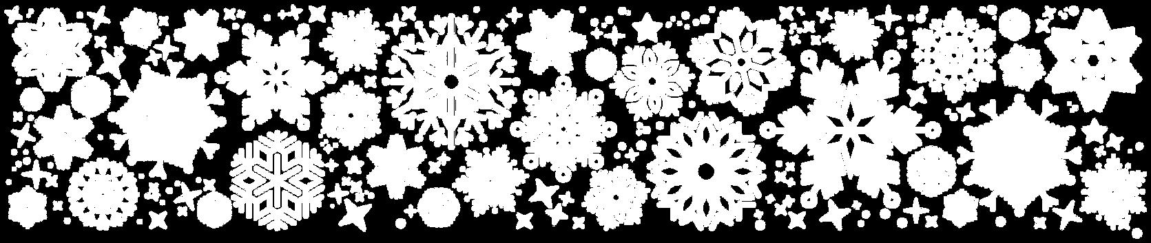 SnowBG-05.png