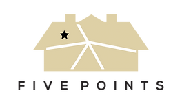 Five Points Logo.png