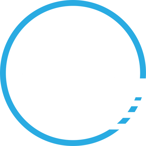 invoke_logo__transBG_HR.png