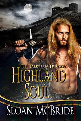 HighlandSoul7_1400.jpg