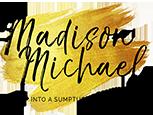 Maddy's Romance Madness Blog