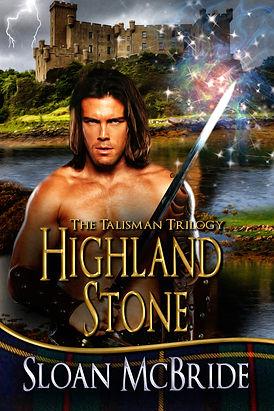 HighlandStoneNew9_1400.jpg