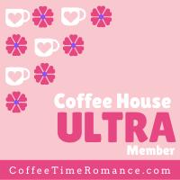 CoffeeHouseUlra.png