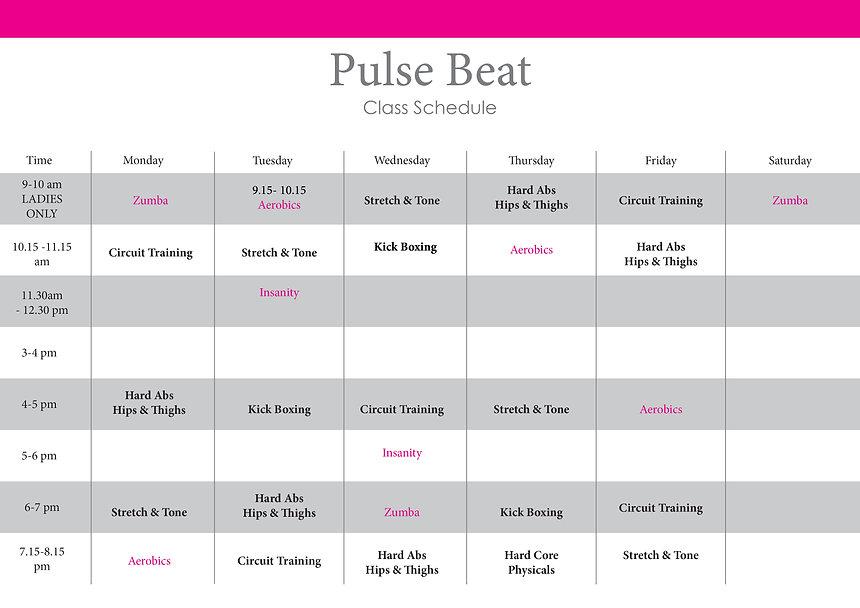 pulsebeat class schedule.jpg
