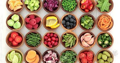 superfoods-for-brain-health.jpg