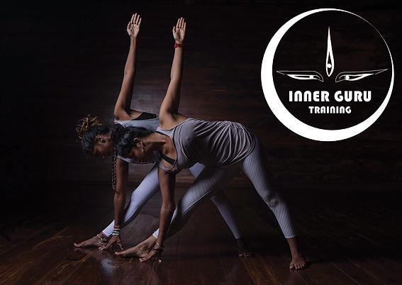 Inner Guru 2020 flyer.jpg