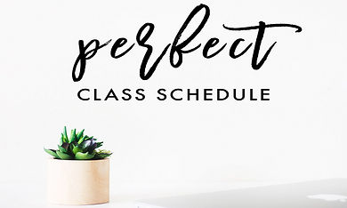 creating-the-perfect-class-schedulecrop.
