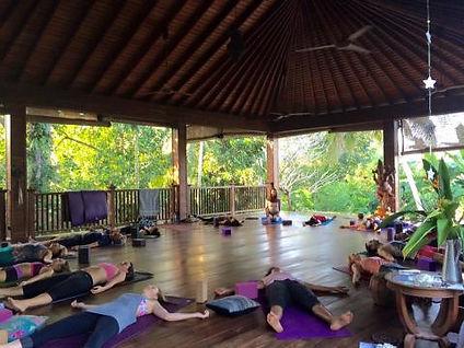 sri-yoga-shala-photos-423417.jpg